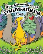The Adventures of Yogasaurus, Trees