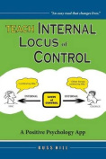 Teach Internal Locus of Control