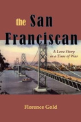 The San Franciscan