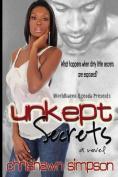 Unkept Secrets