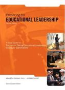 Preparing for Educational Leadership