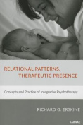 Relational Patterns, Therapeutic Presence