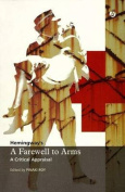 Hemingway's 'A Farewell to Arms'