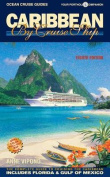 Caribbean by Cruise Ship
