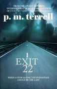 Exit 22: 2nd Edition