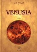 Venusia [FRE]