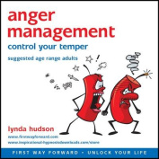 Anger Management [Audio]