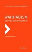 Wahhabism - Doctrine and Development