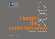 Italian Contemporary Art Venues