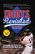 Idiots Revisited