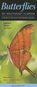 Butterflies of Southeast Florida