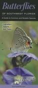 Butterflies of Southwest Florida