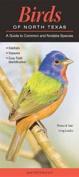 Birds of North Texas