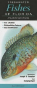 Freshwater Fishes of Florida