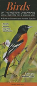 Birds of the Western Chesapeake