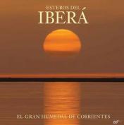 Esteros del Ibera [Spanish]