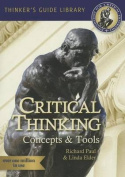 Miniature Guide to Critical Thinking