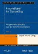 Innovationen im Controlling [GER]