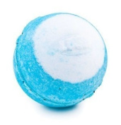 Big Blue Bath Bomb by LUSH