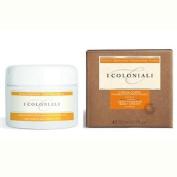 I Coloniali Myrrh Deep Massage Body Cream 400ml/13.5oz