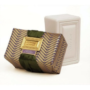 Agraria Lavender Rosemary Luxury Bath Soap Bar Good Product High Quality And Quick Shipment for USA. Address !!