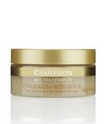 Champneys Spa Treatments Citrus Blush Body Scrub 200g