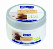Dr. Fischer Dead Sea Minerals SPA Body Butter