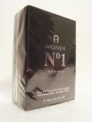 Aigner No. 1 Intense Pour Homme by Etienne Aigner 100ml Eau de Toilette Spray