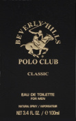 Beverly Hills Polo Club Classic for men 70ml EDP Spray