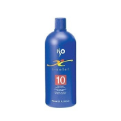Iso I Colour 10 Volume Creme Developer - 950ml