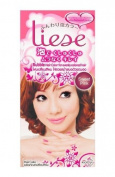 Kao Liese Soft Bubble Hair Colour Dying Sweet Pink