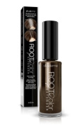 Divaderme Root Colour Extender (Brown) 9 ml / 0.3 oz