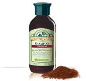 Corpore Sano Mahogany Henna Shampoo 10.1 Fl.oz./300ml