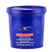 Iso I Colour Powder Lightener - 0.5kg