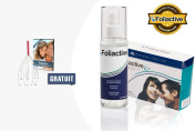 Foliactive Pack