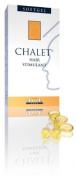 Chalet Hair Stimulant Softgels x100
