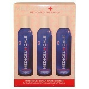 Therapro Mediceuticals Medicated Therapies Set In Stock At Us, Faster Shipping !!