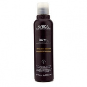 Aveda Invati Exfoliating Shampoo (For Thinning Hair) - 200ml/6.7oz