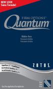 Quantum Perm Kit - Firm Options Alkaline
