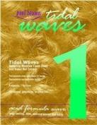 Paul Brown Tidal Waves Acid Perm #1