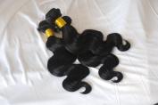 New arrival AAAAAA grade unprocessed cheap virgin weaving black Peruvian hair extention body wave