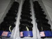 New Arrival Product 2014 Beauty Hair Virgin European 100% Human Hair Weave Deep Wave Curly Hair Extension