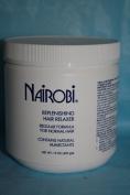 Nairobi Repleshing Hair Relax Regular Formula for Normal Hair 15 Fl