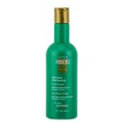 Hayashi Hinoki Volumizing Shampoo, 300ml