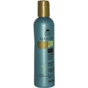 Avlon Keracare Dry and Itchy Scalp Anti-dandruff Moisturising Shampoo, 240ml