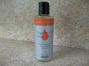 Alto Bella Argan Oil Style Elixir 120ml
