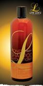 Live Locs 2n1 Shampoo & Conditioner 470ml for Dreadlocks