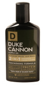 Duke Cannon Hard-working 2 in 1 Hair Wash Thickening