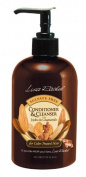 Lisa Rachel Sulphate Free Conditioning Cleanser Shampoo - Colour Treatment 350ml