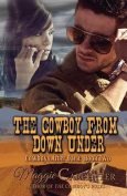 The Cowboy from Down Under
